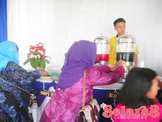 catering di depok