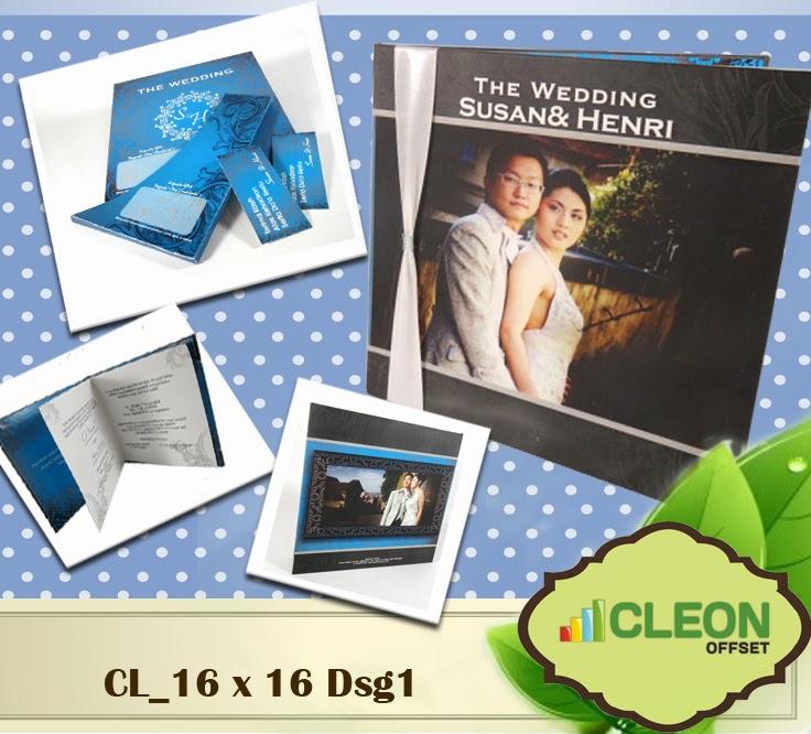 CL_16 x 16 Dsg1