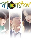 Monstar
