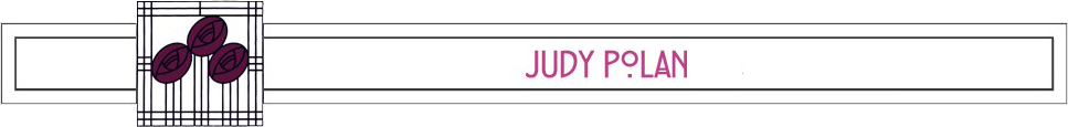 Judy Polan