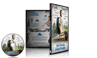 Yeh+Khula+Aasmaan+(2012)+dvd+cover.jpg