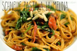 http://melinas-suesses-leben.blogspot.de/2014/03/die-schnellste-und-leckerste-pasta-der.html