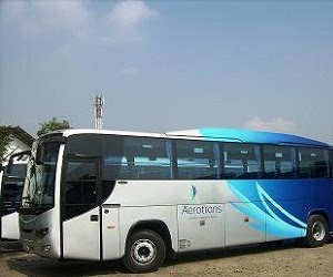 Aerotrans Services Indonesia