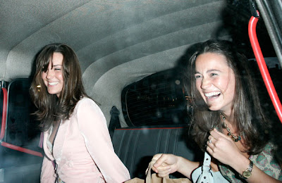 Pippa Middleton, pippa middleton