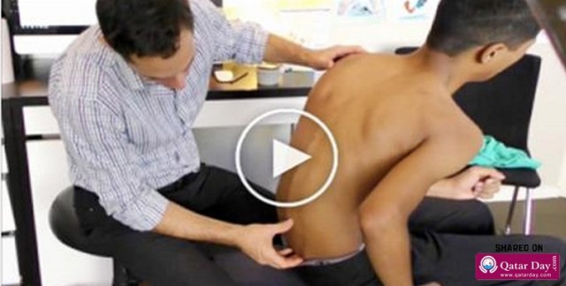 amazing back pain treatment