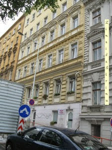 praga-hotel-royal-plaza-in-mijloc