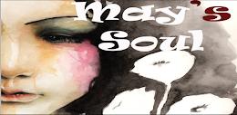 May's Soul
