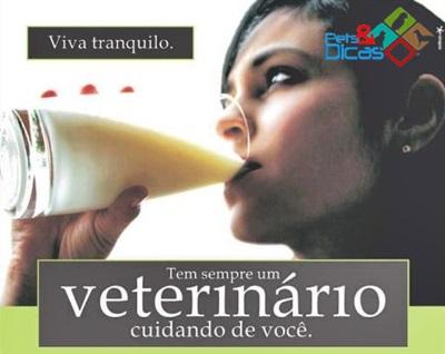 Médico Veterinário na Saúde Pública