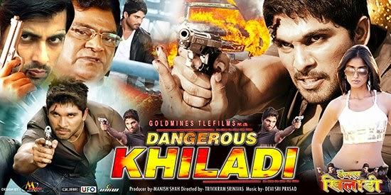 2 state full hindi movie watch online free