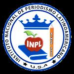 INSTITUTO NACIONAL DE PERIODISMO LATINOAMERICANO