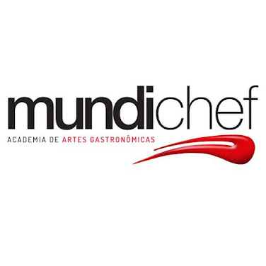 Chef Instrutor na Academia de Artes Gastronômicas - MundiChef
