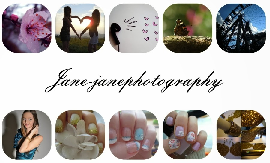 Jane-Janephotography.blogspot.com