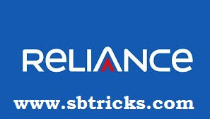 reliance free internet trick september 2015