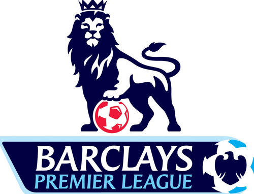 Klasemen Liga Inggris Musim 2014/2015