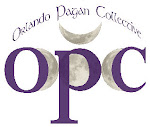 Orlando Pagan Collective