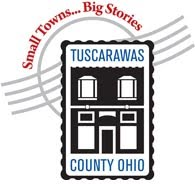 Be sure to visit the Tuscarawas Convention and Visitors Bureau on the web!