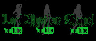 Lord Mysticus Channel (Open New Window)