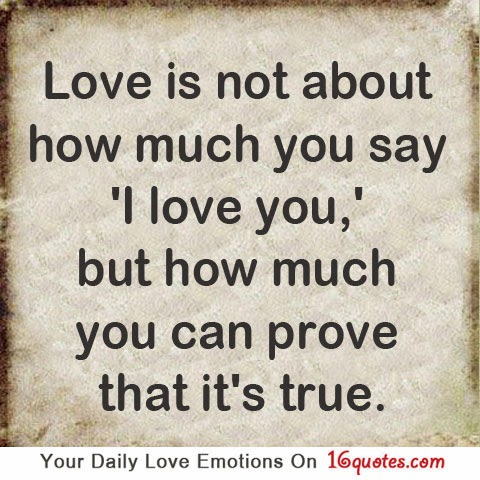 Top 3 Quotes About Love : Top Love Quotes, SMS & Tips For This Diwali