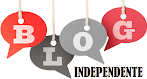 Blog Independente