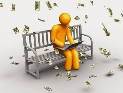 Job Review: Sebuah Bonus untuk Blogger