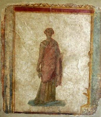Οι ΗΠΑ επέστρεψαν στις ιταλικές αρχές 25 αρχαιότητες που είχαν κλαπεί