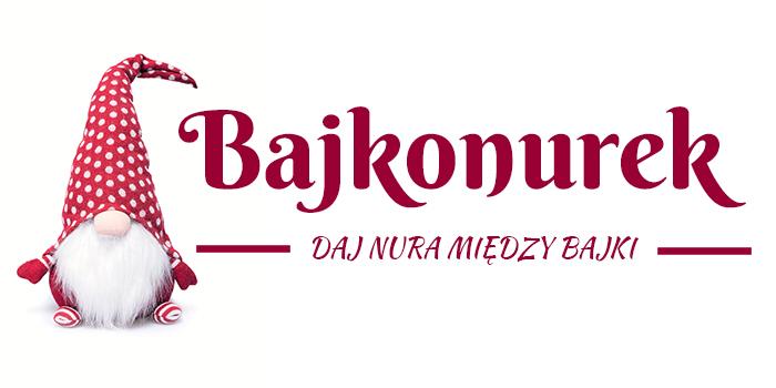 Bajkonurek