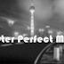 Hướng dẫn đăng ký tài khoản Perfect Money