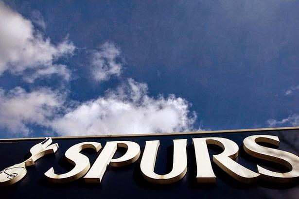 http://3.bp.blogspot.com/-jSaUqpclZ0I/U99Dinc-JJI/AAAAAAAAGC4/XJ3kn5ssZwg/s1600/Tottenham+Hotspur+Football+Club+logo.jpg