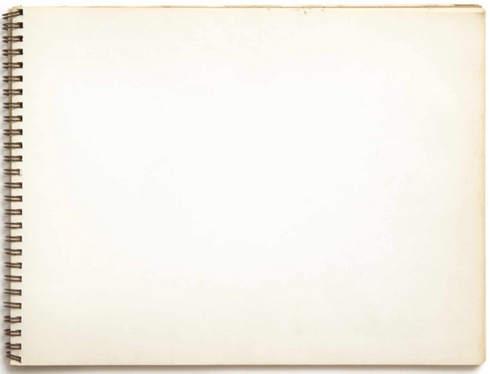 Lmcvey portfolio - Wallpaper notebook paper ...