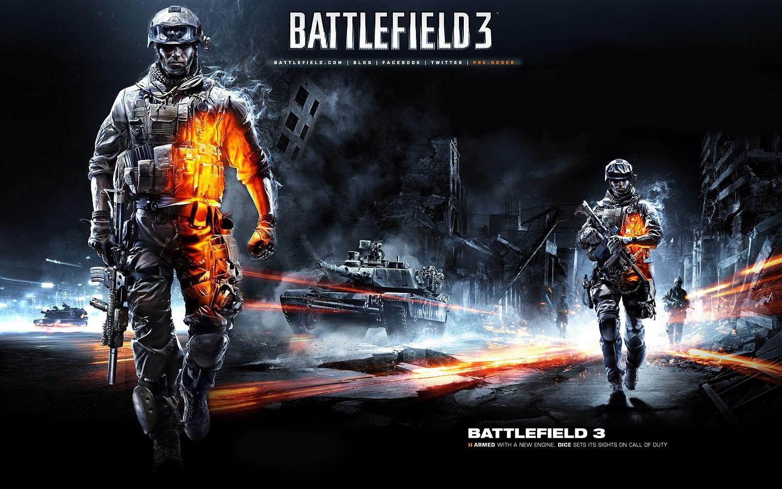 http://3.bp.blogspot.com/-jSbOAmLtDEk/TvZFH4oxDxI/AAAAAAAAbvE/T37_huw_yW8/s1600/battlefield_3_wallpaper_by_marvnation-d3bxppf.jpg