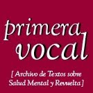 Primera Vocal