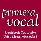 Primera Vocal