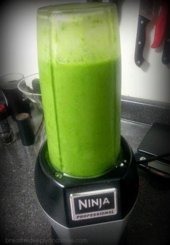 nutri-ninja-green-smoothie