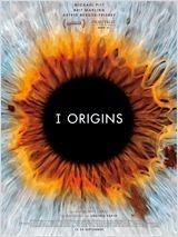 I Origins en Streaming
