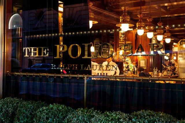 ralph lauren jeans womens polo grill garden city hotel