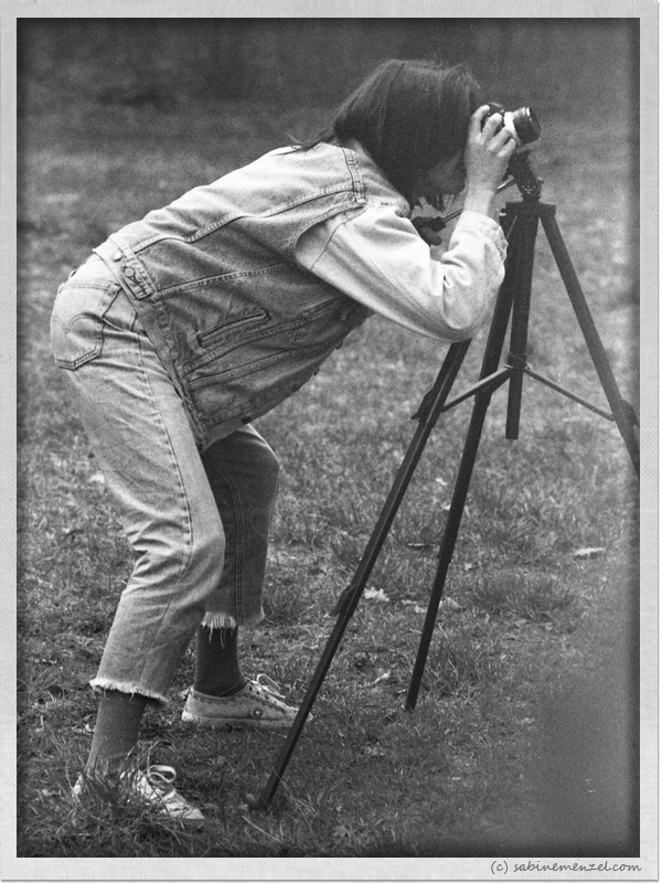 Psynopsis The Photographer 2