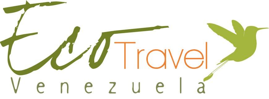 EcoTravel Venezuela