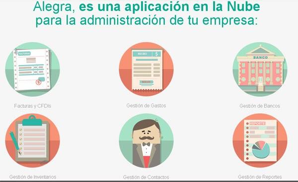 Alegra-co-aplicación-administrar-Pymes-2014