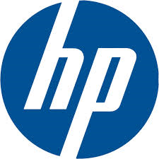 HP Jobs for Technical Consultants (1-3 years exp)