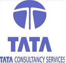 TCS-Offcampus Drive 2014 Batch