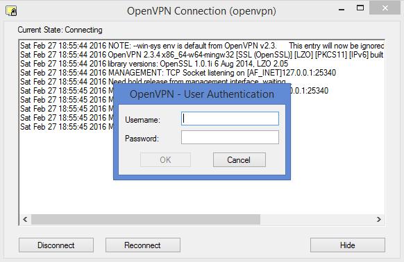access xp pour windows intermediaires
