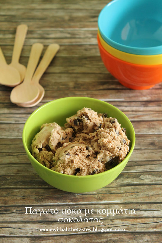 Mocha-chocolate-chip-ice-cream