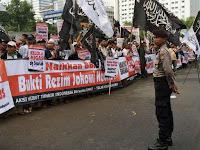 Hizbut Tahrir Indonesia: Kami Menolak Keberadaan ISIS