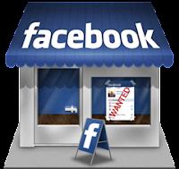 Jasa Like Facebook Fanpage Murah - Menambah Like Tertarget