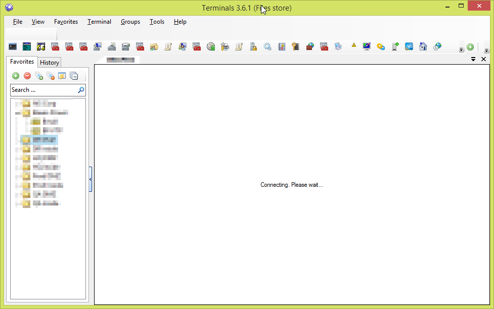 Downloading and Installing the standalone VMware Remote ...
