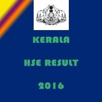 Kerala +2 Result 2017 | +2 HSE Result