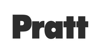 pratt admission essay