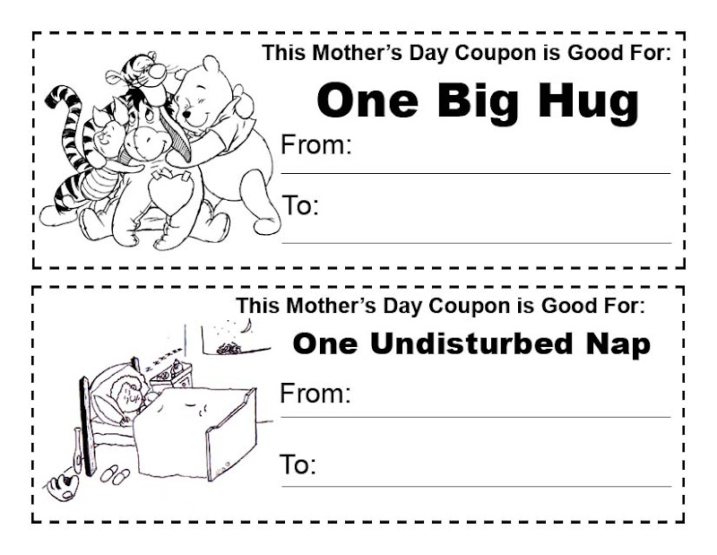 Have fun!! Hope you like these activities and coupons. title=