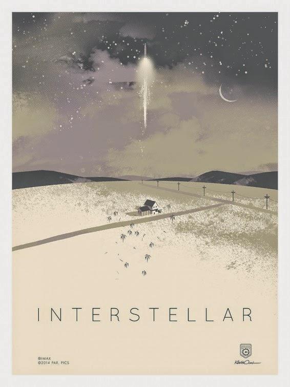 http://kirkhamclass.blogspot.com/2014/12/interstellar.html