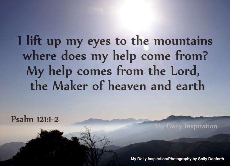 HEZEKIAH WALKER & LFC - ALL OF MY HELP LYRICS